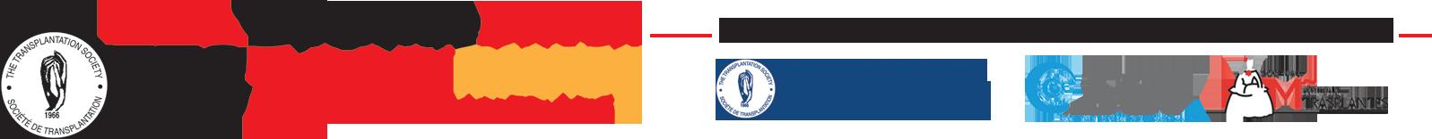 International Congress of The Transplantation Society Bi-Annual Meeting Abstract Deadline